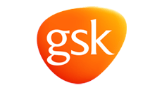 GKS_Logo