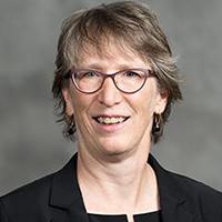 Ellen Lavoie Smith