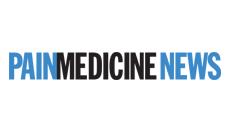 Pain Medicine News