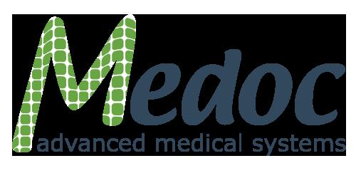 Medoc, Ltd.