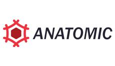 Anatomic Incorporated