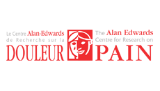 Alan Edwards Centre for Research on Pain (McGill University)